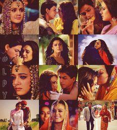 #VeerZaara  #ShahrukhKhan #Edit #LPY Shah Rukh Khan Movies, Shahrukh Khan, Srk Movies, Good Movies, Kirron Kher, Kal Ho Na Ho, Divya Dutta, Anupam Kher, Amor