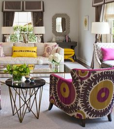 http://irene-turner.com/2012/04/suzani-textiles-via-santa-rosa-interior-design/