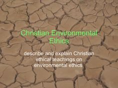 creating an environmental ethic The foundation of ethical decision-making involves choice and balance it is a guide to discard bad choices in favor of good ones therefore, in making ethical decisions, one of the first questions to consider is 'what a reasonable man would do in this situation'for tougher decisions, advisors may find three rules of management helpful.