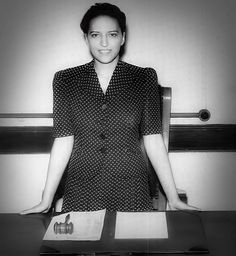 Jane Bolin Jane Matilda Bolin LL.B. (April 11 1908 January 8 2007) was the first African-American woman to graduate from Yale Law School the first to join the New York City Bar Association and the first to join the New York City Law Department. She became the first black woman to serve as a judge in the United States when she was sworn into the bench of the New York City Domestic Relations Court in 1939. Bolin was born in Poughkeepsie New York. She was the youngest of four siblings. Her f...