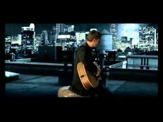 """Rob Thomas - Little Wonders (from the motion picture """"Meet The Robinsons"""")"""