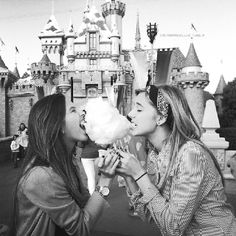 Discover Disneyland and Disney World - Tip and tricks to save you money on your next Disney Trip. Don't go broke going on vacation. Click http://www.mickeydeals.com/?hop=stockie311