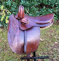 side saddles | 1890 side-saddle detail.html