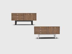 ung999's Bedroom Simplicity - Dresser