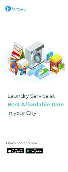 Laundry Near Me: Book On Demand Laundry Service in Bangalore. Offers Laundry Service and Dry Cleaning Service with Free Pickup & Delivery. Laundry Service Per Kg in Bangalore. Best results for Laundry services near me. Online Laundry, Dry Cleaning Services, Laundry Drying, Laundry Service, App, Laundry, Apps