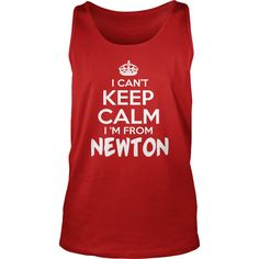 Newton Cant Keep Calm Newton  TeeForNewton #gift #ideas #Popular #Everything #Videos #Shop #Animals #pets #Architecture #Art #Cars #motorcycles #Celebrities #DIY #crafts #Design #Education #Entertainment #Food #drink #Gardening #Geek #Hair #beauty #Health #fitness #History #Holidays #events #Home decor #Humor #Illustrations #posters #Kids #parenting #Men #Outdoors #Photography #Products #Quotes #Science #nature #Sports #Tattoos #Technology #Travel #Weddings #Women