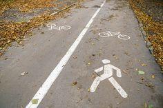 Autumn: The Deadliest Season For Pedestrians | Keller Williams Market Pro Realty