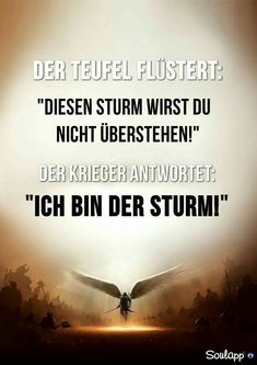 Back off, just to get started - sprüche - Motivational Quotes For Life, Life Quotes, Inspirational Quotes, Words Quotes, Sayings, German Quotes, Back Off, True Words, Positive Thoughts