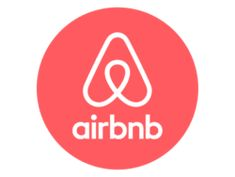 How to host Airbnb Q&A which includes how much we make on Airbnb yearly, what kind of properties we run and my experience with Airbnb as a host. Glasgow, Airbnb Logo, Round Logo, How To Get Money, Earn Money, Make And Sell, Lululemon Logo, Ultra Violet, Blog
