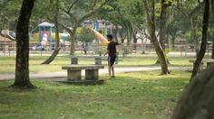 TERBANG, A Malaysian story - #flyinghigh