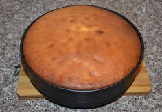 Cornbread, Pudding, Ice Cream, Easter, Cake, Ethnic Recipes, Desserts, Christmas, Food