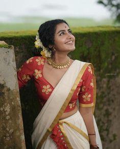 Full Skirt And Top, Indian Photoshoot, Baby Girl Images, Anupama Parameswaran, Celebrity Gallery, Malayalam Actress, South Actress, Beautiful Bollywood Actress, Beautiful Girl Indian