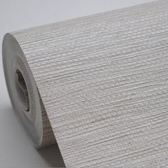 Faux Woven Textured Natural Grasscloth Wallpaper Cream Grey Silver String Linen Vinyl Wallpaper Designer Grass Cloth Wallpaper Source by I do n. Vinyl Wallpaper, Paintable Textured Wallpaper, Wallpaper Pictures, Wallpaper Grasscloth, Grey Wallpaper, Japan Interior, Grey Pictures, Textured Walls, Designer Wallpaper