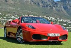 We offer a wide selection of luxury cars for you to choose from. Porsche, Mercedes, BMW, Lexus & More. Contact us for luxury car rental pricing and options. Also see our Limousine Hire and other Limo Services Page for chauffeur driven limo hire services. Luxury Car Rental, Luxury Cars, Cape Town South Africa, Limo, Ferrari, Porsche, Fancy Cars, Porch