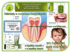 Forever Living is the world's largest grower, manufacturer and distributor of Aloe Vera. Discover Forever Living Products and learn more about becoming a forever business owner here. Healthy Tongue, Healthy Teeth, Healthy Kids, Healthy Living, Aloe Barbadensis Miller, Forever Living Aloe Vera, Forever Aloe, Forever France, Forever Bright Toothgel