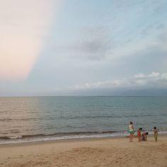 Mais um lindo fim de tarde na Praia do Mutá aqui no @resortlatorre em #PortoSeguroBahia  @obomdabahia @portosegurobr @resorts.brasil  #resortlatorre #VemProLaTorre #VemSerFelizNoLaTorre #ApaixonadosPorLaTorre #ExperiênciaLaTorre #partiulatorre #VivaEssaExperiência #PartiuFérias #ResortAllInclusive  #blogueirorbbv #MTur #ViajePeloBrasil #DicasdeDestino #BelezasdoBrasil #viagem #ComerDormirViajar  #wes2travel #resortsbrasil #resort #resorts  #portoseguro #portoseguroba #igersbahia…