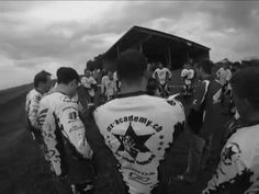 Motocross fahren lernen: www.MX-Academy.eu Motocross Training, Self, Learning To Drive