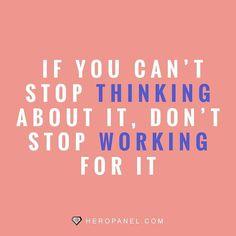 #quotes #quote #inspiration  #motivation