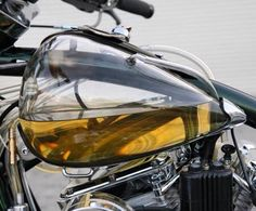Gas tank, custom, rider, bikes, speed, cafe racers, open road, motorbikes, sportster, cycles, standard, sport, standard naked, hogs, #motorcycles