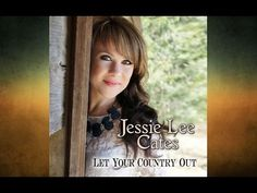 Let Your Country Out - YouTube