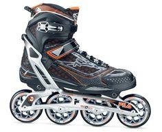 632ec5c5c7de Roller skates