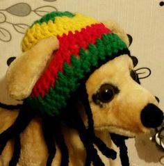 Rasta Party On Pinterest Rasta Cake Bob Marley Cakes