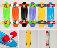 Fruity! – Penny Skateboards