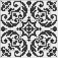Square 02 | gancedo.eu