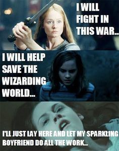 Worst Twilight Memes, Funny Pictures