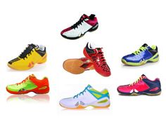 2016 New Arrival Men And Women Anti Slippery Badminton Shoes....Want to learn how you can support your badminton passion to buy the best badminton shoes and accessories while also travelling around the world to watch the best badminton tournaments? Click the photo on top to watch the free video that shows you a tried and tested system that will enable you to make money online from home so you can support your badminton passion   #badmintonshoes #badminton #badmintonfan Badminton Tournament, Badminton Shoes, Make Money Online, Travelling, Passion, Watch, Sports, Top, Dress