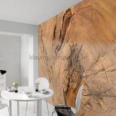 Home wohnideen coulissant rideau bambou optique a minima 245 x 60 cm pierre