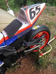 PROJECT SUPERTWIN TO THE MANX: Whoa! What just happened??? Part 2!