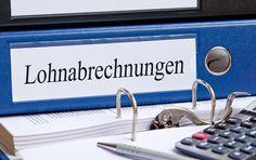 Lohnabrechnung für Minijobber leicht gemacht - http://www.onlinemarktplatz.de/55275/lohnabrechnung-fuer-minijobber-leicht-gemacht/