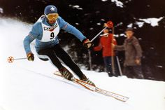 Kneissl boasts a rich history that has seen it become one of the most respected and influential Austrian ski brands ever.