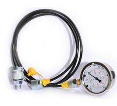 Pressure Testing Hose-Hydraulic hose--Hebei Orient Rubber & Plastic Co. Flexible Metal Hose, Personalized Items, Rubber Products, China, Transportation, Miniature, Medium, Miniatures, Porcelain