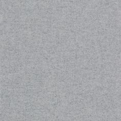 Divina MD - 0713 | Products | Kvadrat