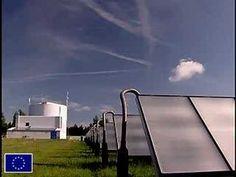 20% renewable energy by 2020