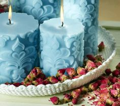 Your mistakes can also lead you to the truth. When you ask the answers will be given. Romantic Candles, Beautiful Candles, Best Candles, Votive Candles, Scented Candles, Carved Candles, Candle Art, Candle Lanterns, Candle Making Business