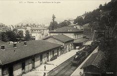Vienne (38)
