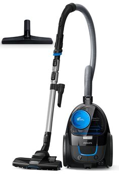 Bodenstaubsauger – mystaubsauger Cordless Vacuum Cleaner, High Tech Gadgets, Philips, Teeth Cleaning, Vacuums, Hotel Mama, Amazon Today, Daily Specials, Discovery