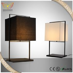 Hot Sale Tiffany Style Art Vintage Table Lamps Photo, Detailed about Hot Sale Tiffany Style Art Vintage Table Lamps Picture on Alibaba.com.