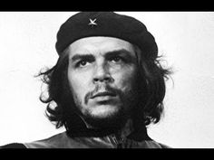 ▶ The Truth About Che Guevara - YouTube