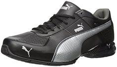 hot sale online 972b8 6823d PUMA Men s Cell Surin 2 FM Cross-Trainer Shoe Review Mens Training Shoes,  Cross