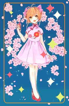 Clear Card, Cardcaptor Sakura, Clamp, Letters, Riders Jacket