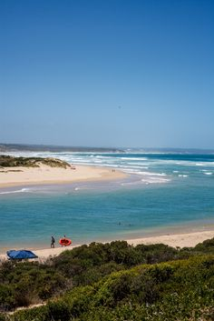 Stilbaai, South Africa Bucket List Destinations, Happy Year, Going On Holiday, Wilderness, South Africa, Scenery, Sunday, Explore, Beach