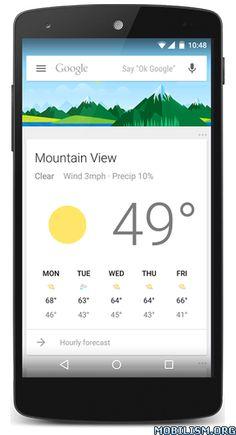 Download Google App (Search) v6.5.30 Beta (All Versions) + apk full - https://youtface.com/download-google-app-search-v6-5-30-beta-all-versions-apk-full/