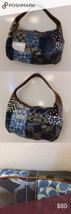 1c9bdfc5b8f 32 Best purses images | Bags, Side purses, Purses, handbags