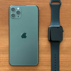 When you buy a combo from you get off the total cost. iPhone 11 s/s - 300000 iP. Iphone Pro, Free Iphone, Iphone Phone Cases, Iphone 7 Plus, Samsung Galaxy S4, Apple Brasil, Portable Iphone, Iphone 11 Colors, Apple Iphone