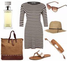 #outfit Outfit für Romy ♥ #outfit #outfit #outfitdestages #dresslove