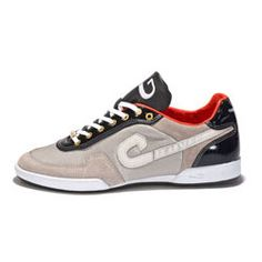 outlet store 72648 acfdb Cruyff Shoes Men Casual, Sneakers, Casual Male Fashion